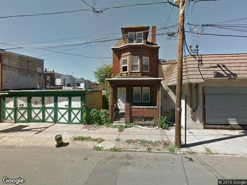 Click here to see a larger photo of 67 Anderson St