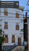 Click here for more information on 167 Brunswick ave, TRENTON, NJ
