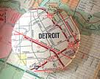 Click here for more information on detroit investment property, detroit, MI